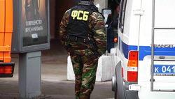 """""""Правый сектор"""" назвал очередным бредом информацию о его боевиках в России"""