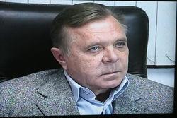 Бизнес-партнер Лазаренко хочет отсудить имущество на 300 млн. долларов