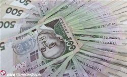 В Киеве к 2014 году выросло число миллионеров
