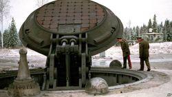США предполагают, что Россия испытывает запрещенные ракеты