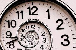 Названы 8 фактов о путешествиях во временем