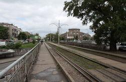 Железнодорожная катастрофа под Киевом: Теракт? Нет, желание обогатиться