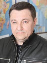 Тымчук сообщил о готовящейся атаке войск РФ на юго-восток Украины