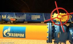 """Газпром"" признал влияние санкций на компании РФ"