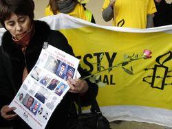 Узбекистан: правозащитники обвиняют ЮНИСЕФ и ВБ в содействии режиму Каримова