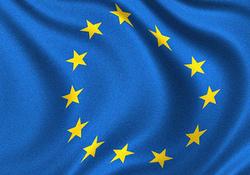 Евросоюз готов стать лоббистом Украины в МВФ – в случае подписания СА
