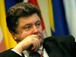 """Порошенко призывает нардепов прийти на Майдан и встретить штурм """"Беркута"""""""