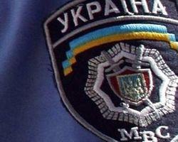 Из рядов милиции уволено почти 17 тысяч оборотней и трусов – МВД
