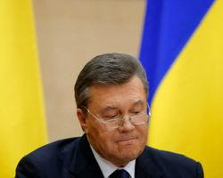 Семья Януковича финансирует терроризм на Донбассе – советник главы МВД
