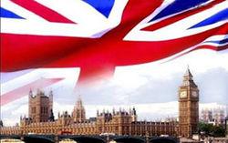 Британские власти готовы к ааресту активов россиян
