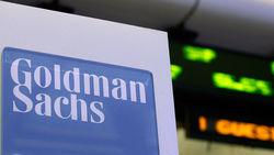 Прав ли Goldman в прогнозе о падении доллара США на рынке форекс в 2014г