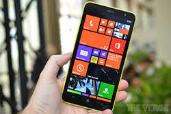 Nokia грандиозно снизила цены на свои смартфоны