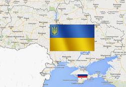 Эксперты назвали 20 пунктов, что выиграла и что потеряла РФ от присоединения Крыма
