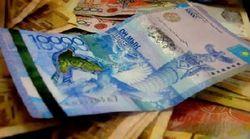 Казахстанский тенге на пороге очередной девальвации