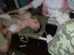 Плененные спецназовцы РФ рассказали об атаке на оккупированные территории