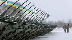 В Чехии представили бронеавтомобиль украинско-польской разработки