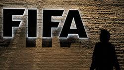 Аресты в ФИФА обвалили фондовый рынок Катара