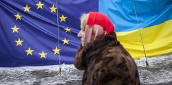 Беженцам из Украины приходится нелегко в Европе – СМИ