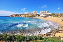 Борьба против социального неравенства на Мальте благоприятна для иммигрантов