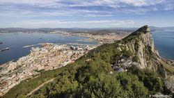 Испания использует Brexit для возвращения себе Гибралтара