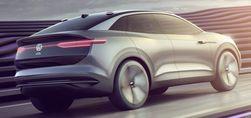 Компания Volkswagen стала претендентом на мировое лидерство в продаже электрокаров