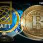 Компания NordFX признана лучшим брокером по работе с криптовалютами