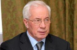 Безвизовый режим с ЕС МИД Украины намерен согласовывать с Россией