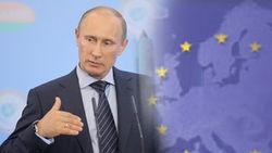 Европа серьезно недооценила коварство Путина – эксперт из ФРГ