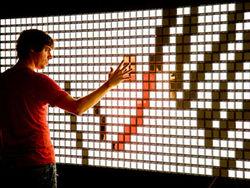 Органические светодиоды нового типа обещают революцию для смартфонов