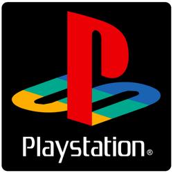 Sony: договор о производстве и продажах PlayStation в Китае подписан