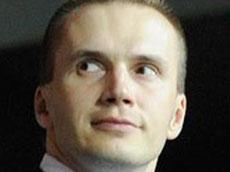 МВД Украины объявило в розыск Александра Януковича