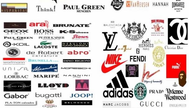 fe58a147b5ca 50 самых популярных интернет-магазинов одежды России