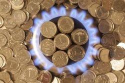 Юрий Продан назвал цену газа для Украины