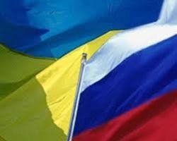 В России опасаются, что кредиты Украине ослабят поддержку своих пенсионеров