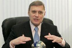 Михаил Касьянов: ситуация на Донбассе – это попытка ослабить центральную власть