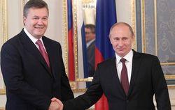 Кредит России  предоставлен на более выгодных условиях, чем предлагал  МВФ