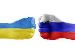 Социологи показали, насколько Путин рассорил русский и украинский народы