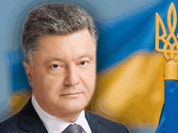 Порошенко положительно оценил развитие IT-отрасли в Украине