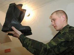 Ивано-Франковск не пускает своих солдат на АТО