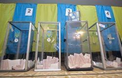 Выборы под угрозой срыва: ЦИК говорит об отсутствии денег