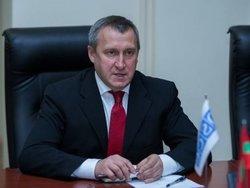 Глава МИД Украины не видит смысла встречаться с коллегами из СНГ в Москве