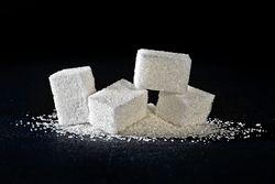 Цена на фьючерс сахара на бирже обновила полуторамесячный минимум