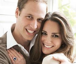 Супруга принца Уильяма разругалась с королевой Елизаветой II