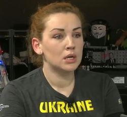 Депутат Оробец: в Украине началась война, законы уже не работают