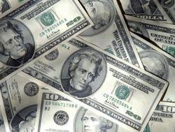 Курс доллара на Форекс после пресс-конференции Путина