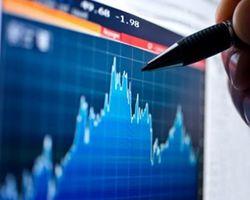 Fitch прогнозирует ускорение темпов роста мировой экономики