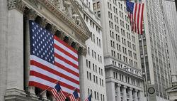 Китай опередит США в вопросах экономики в 2014 году – СМИ