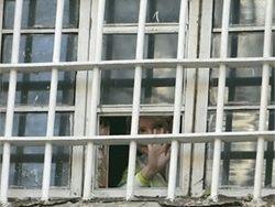 Четыре сценария для освобождения Юлии Тимошенко
