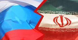 Эксперты назвали причины угрозы роста добычи нефти Ираном для мировых рынков и экономики России