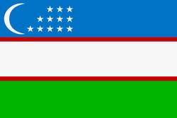 Осенью в Узбекистане, Казахстане и Таджикистане могут настать перемены - СМИ
